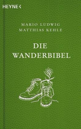 Die Wanderbibel