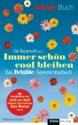 Vergrößerte Darstellung Cover: Immer schön cool bleiben!. Externe Website (neues Fenster)