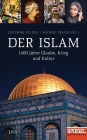 Vergrößerte Darstellung Cover: Der Islam. Externe Website (neues Fenster)