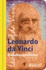 Vergrößerte Darstellung Cover: Leonardo da Vinci. Externe Website (neues Fenster)