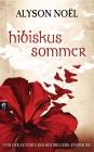 Vergrößerte Darstellung Cover: Hibiskussommer. Externe Website (neues Fenster)