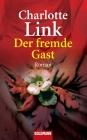 Vergrößerte Darstellung Cover: Der fremde Gast. Externe Website (neues Fenster)