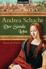 Vergrößerte Darstellung Cover: Der Sünde Lohn. Externe Website (neues Fenster)