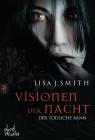 Vergrößerte Darstellung Cover: Der tödliche Bann. Externe Website (neues Fenster)