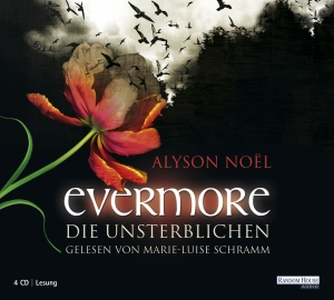 Evermore - Die Unsterblichen