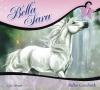 Bella Sara - Bellas Geschenk