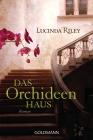 Vergrößerte Darstellung Cover: Das Orchideenhaus. Externe Website (neues Fenster)