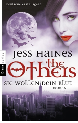 The Others - Sie wollen dein Blut