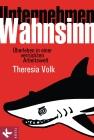 Vergrößerte Darstellung Cover: Unternehmen Wahnsinn. Externe Website (neues Fenster)
