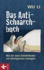 Das Anti-Schnarch-Buch