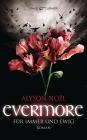 Evermore - Für immer und ewig
