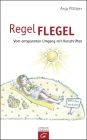 Regelflegel