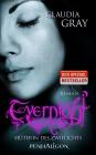 Evernight - Hüterin des Zwielichts