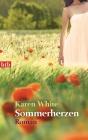 Vergrößerte Darstellung Cover: Sommerherzen. Externe Website (neues Fenster)
