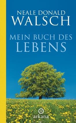 Mein Buch des Lebens