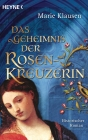 Das Geheimnis der Rosenkreuzerin