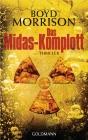 Das Midas-Komplott