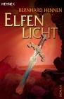 Vergrößerte Darstellung Cover: Elfenlicht. Externe Website (neues Fenster)