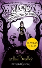 Flavia de Luce - Halunken, Tod und Teufel