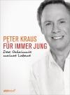Agrandir première de couverture: Für immer jung. Site web externe.