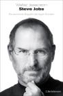 Vergrößerte Darstellung Cover: Steve Jobs. Externe Website (neues Fenster)