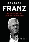 Das Buch Franz