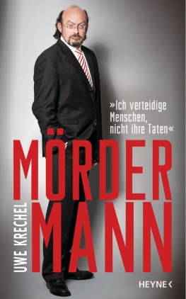Mördermann