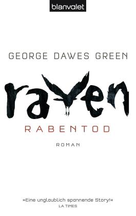 Raven - Rabentod
