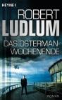 Das Osterman-Wochenende