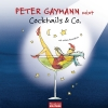 Peter Gaymann mixt Cocktails & Co.