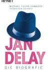 Jan Delay