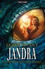 Jandra