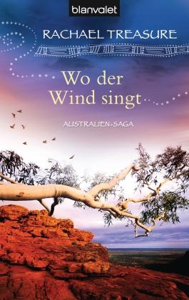 Wo der Wind singt