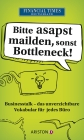 Vergrößerte Darstellung Cover: Bitte asapst mailden, sonst Bottleneck. Externe Website (neues Fenster)