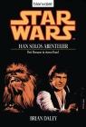 Han Solos Abenteuer