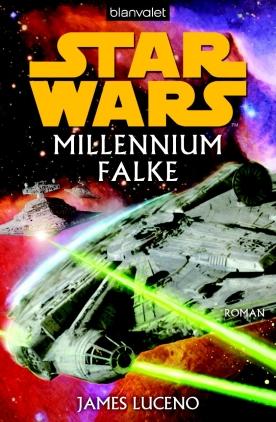 Millennium Falke