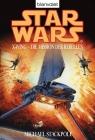 X-Wing - die Mission der Rebellen