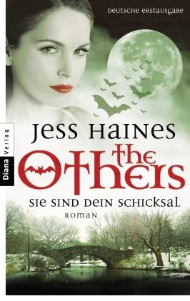 The Others - Sie sind dein Schicksal