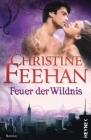 Vergrößerte Darstellung Cover: Feuer der Wildnis. Externe Website (neues Fenster)