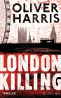 London Killing