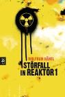 Störfall in Reaktor 1