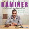 Vergrößerte Darstellung Cover: Liebesgrüße aus Deutschland. Externe Website (neues Fenster)
