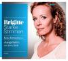 """Katja Rieman liest """"Ausgeliebt"""" von Dora Heldt"""