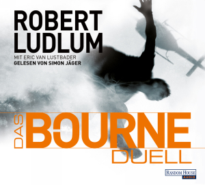 Das Bourne Duell