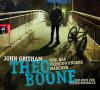 Theo Boone und das verschwundene Mädchen