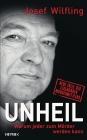 Vergrößerte Darstellung Cover: Unheil. Externe Website (neues Fenster)