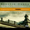 Vergrößerte Darstellung Cover: Jahrhundertsommer. Externe Website (neues Fenster)