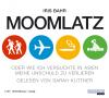 Moomlatz