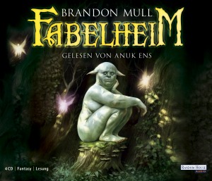 Fabelheim