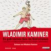 Vergrößerte Darstellung Cover: Es gab keinen Sex im Sozialismus. Externe Website (neues Fenster)